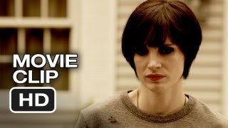 Mama Movie CLIP New House (2013) Horror Movie HD