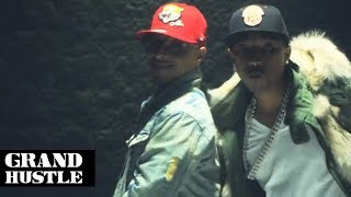 T.I. ft. Sk8brd - Here Ye Hear Ye