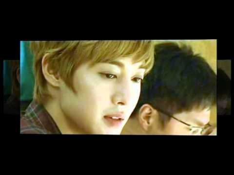 BLACK GLASSES♥김현중♥KIM HYUN JOONG - YouTube,