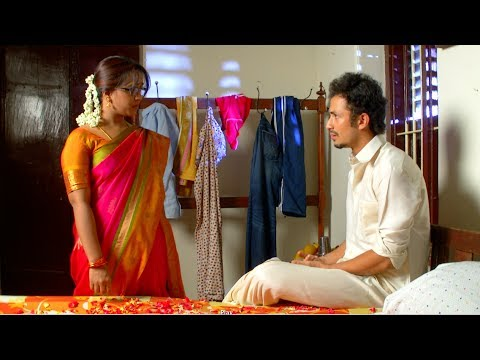 Deivamagal Episode 195, 16/12/13