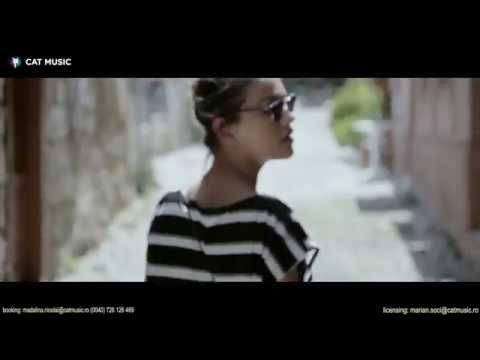 Emmah Toris - We're happening (House Remix) Video
