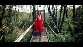 Hit za 10: Zuzi Zu - Ederlezi (Official video 2014)
