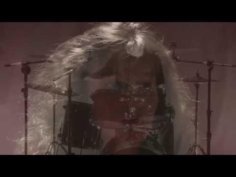 Revenge Ritual - Ritual de vingança (Clipe)