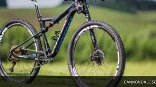 Bikers Rio Pardo | Vídeos | Veja as Mountain Bikes FS que participaram do Cape Epic