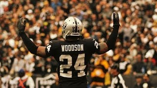 """Oakland Raiders """"It's Our Turn"""""""