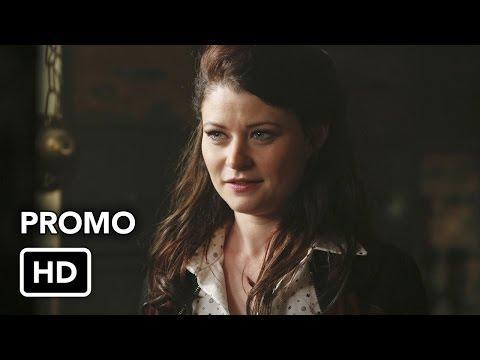 """Hình ảnh trong video Once Upon a Time 3x07 Promo """"Dark Hollow"""" (HD)"""