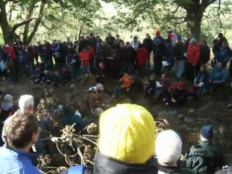 Scott Trial 2011.flv
