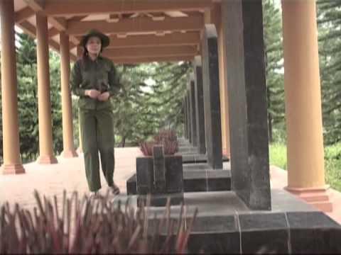 Đồng Lộc mười Bông Hoa Bất tử - ca sĩ Bích Thủy