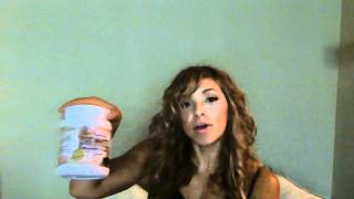 Lose Weight With Protein Shakes?!?--The TRUTH About