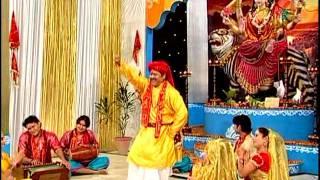 Nibiya Ki Dariya Maiya Ke- Poorvi [Full Song] Bhojpuri