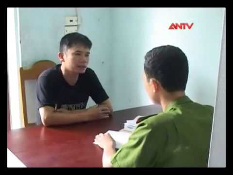 Theo chân công an bắt quả tang ổ mại dâm ở Thanh Hóa