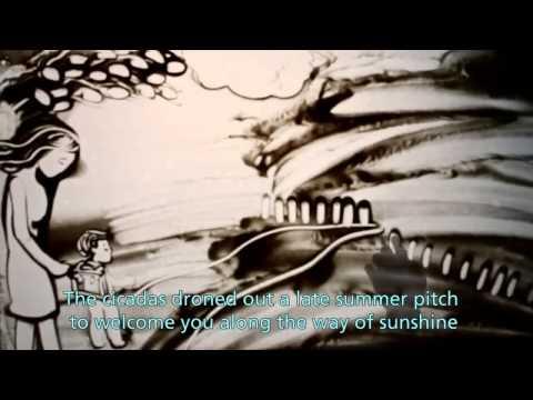 HD] Nhật Ký Của Mẹ   Hiền Thục, St  Nguyễn Văn Chung   YouTube
