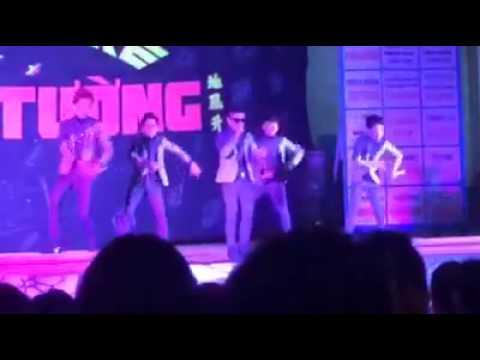 Đơn Giản - HKT-M The Five