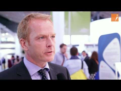 Interview Christian Wirth, T-Systems International GmbH