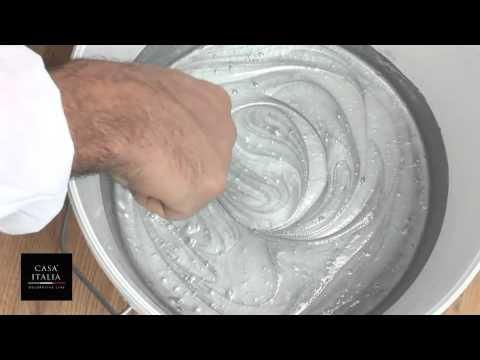 ucic samsara argento effetto pennellato youtube