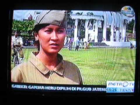 5 Roode Brug Soerabaia, Historia Van Bandung, Komunitas Historia Indonesia