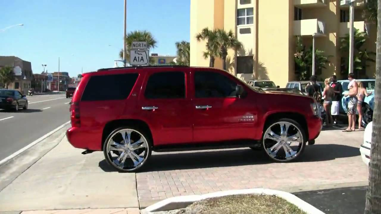 Used 2015 Escalade For Sale >> Youtube Chevrolet Silverado Lowered On 26s 07 08 | Autos Post