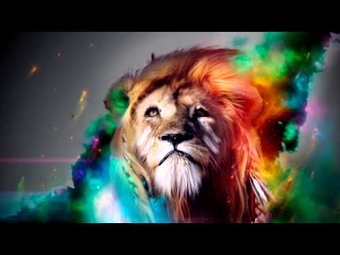 Aneta - We Could Be Lions (Nightcore)
