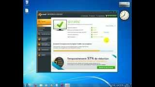 Télécharger Gratuitement Avast Antivirus Sur Windows 7