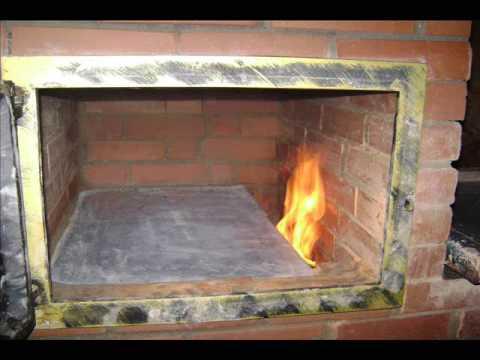Churrasqueira com forno e fogão a lenha preço