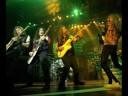 Dance of Death iron maiden (live)