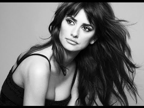 Penelope Cruz To Reportedly Join GRIMSBY - AMC Movie News