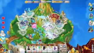 Nuevo Metodo De Conseguir Gemas En Dragon City
