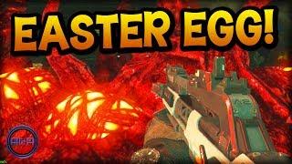 """SECRET EASTER EGG! Call Of Duty: Ghosts """"DEVASTATION"""