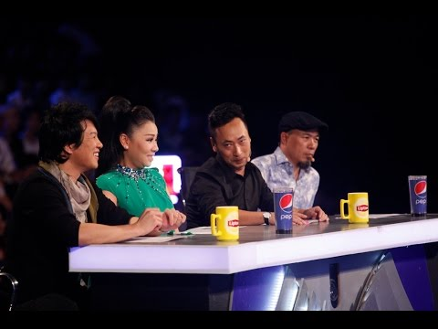 Vietnam Idol 2015 - Tập 6 - Nhận xét và công bố kết quả