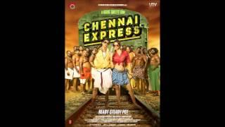 Chennai Express Watch Online Part 1 (2013)