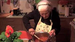 Cooking | ragu di seitan ricet | ragu di seitan ricet