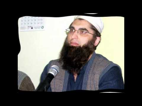 Pepsi Contract & Parody Of Maulana Tariq Jameel By Junaid Jamshed in Minaa, Hajj [Rare]
