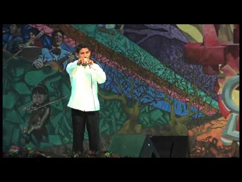 Feria Metropolitana Chimalhuacán 2014: Folclor Guerrero