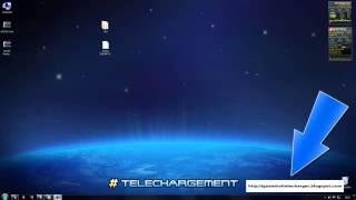 Igo Primo Europe 2013 Android Toute Résolution