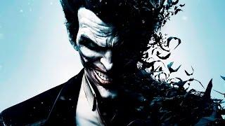 Batman Arkham Origins Pelicula Completa En Español La