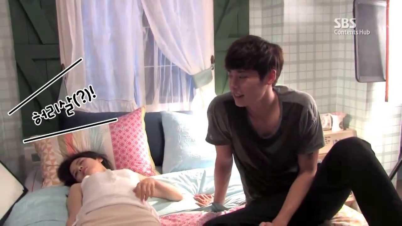 maxresdefault jpgLee Jong Suk I Hear Your Voice