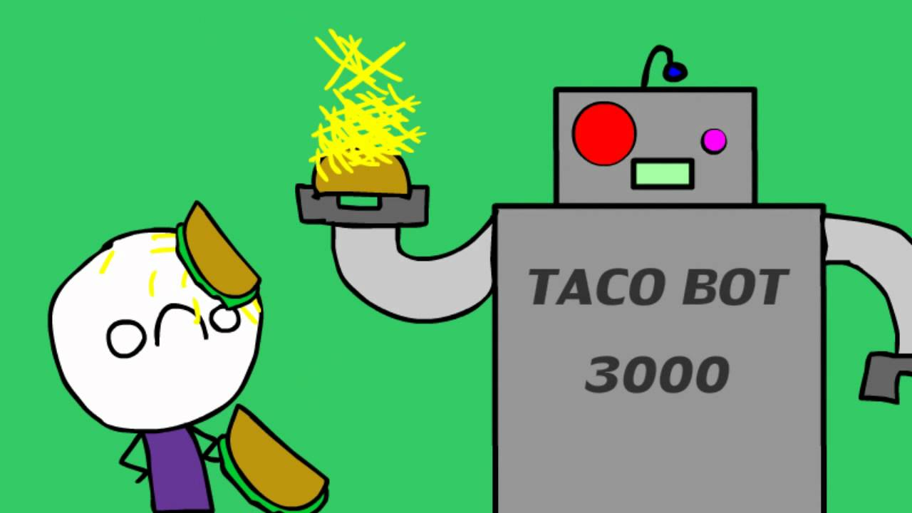 raining tacos   parry gripp amp boonebum   youtube