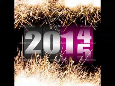 Adeus Ano Velho Feliz Ano Novo [Feliz 2015]