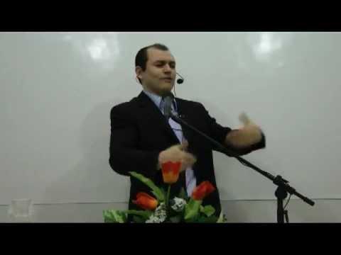 Lindos Casos de Chico Xavier - Nazareno Feitosa - Espiritismo