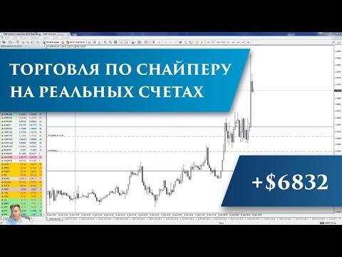 Торговля в форексе видео сервера для торговли на форекс