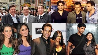 famous siblings of bollywood, popular siblings of bollywood, bollywood news
