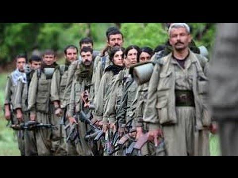 PKK'lılar kendi yanlış ideolojileri için neden intihar eylemleri düzenliyor?