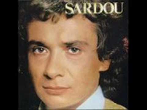 télécharger Michel Sardou – Je Vais T'Aimer
