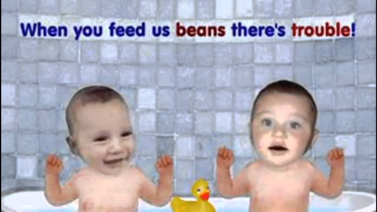 very funny farting babies sing youtube. Black Bedroom Furniture Sets. Home Design Ideas