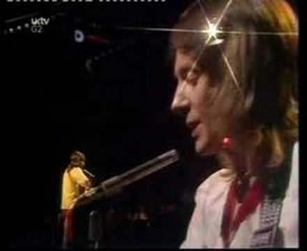 Smokie - Living Next Door To Alice  [totp2]