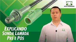 DICA MTE 04 – Sensor Lambda Fio Invertido GM e Fiat