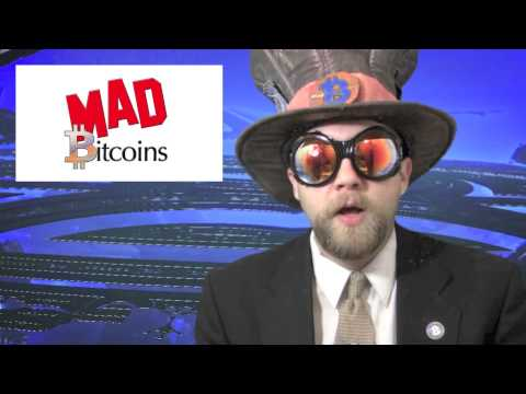Silk Road Reduced Violence -- Bitcoin on BoingBoing -- Bitcoin for 50 Cent