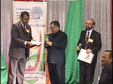 Part 15 - 65th Indian Republic Day Celebrations & Mela 2014