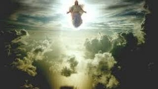 Trib Timeline On God's Jubilee Hebrew Calender End Times