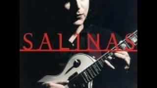 Luis Salinas - Latin Bebop view on youtube.com tube online.
